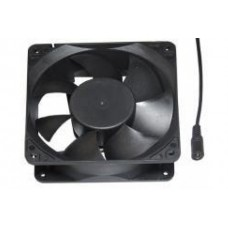 Cabinet Cooling Fan