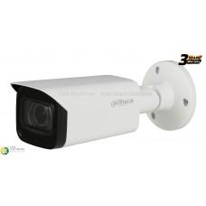 Dahua 5MP Starlight Pro Series HDCVI IR Bullet