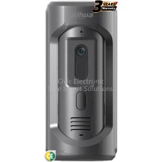 Dahua 2MP IP Villa Outdoor Station