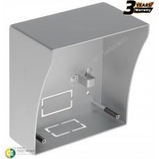 Dahua Aluminum Surface Flush Box