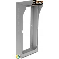 Dahua Aluminum Surface Box