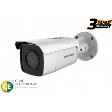 Hikvision 4MP Outdoor Bullet 2.8mm