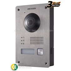 Hikvision 2 Wire Door Station