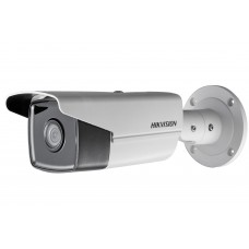 Hikvision 8MP Outdoor Bullet Camera, 4mm