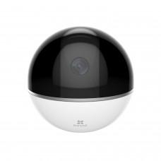 EZVIZ 2MP HD Pan & Tilt Indoor IP with Smart motion tracking