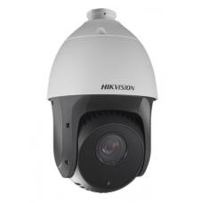Hikvision TVI 2MP Outdoor PTZ Camera