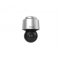 Hikvision 8MP 25X Network IR Speed Dome PTZ