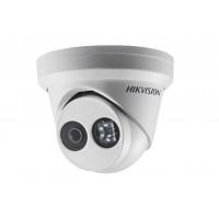 Hikvision 4MP Outdoor Turret Camera