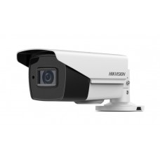 Hikvision TVI 5MP Outdoor IR Bullet 2.8-12mm