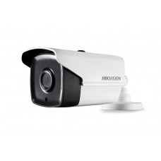 Hikvision TVI 5MP Outdoor IR Bullet fixed 3.6mm