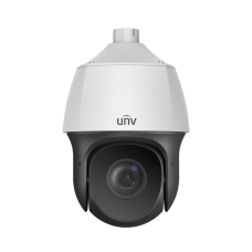 Uniview 2MP IR Network PTZ Camera