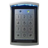 Standalone Access Control System - A-HK10