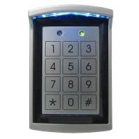 Standalone Access Control System - A-HK10
