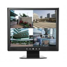 Professional 3D 19 inch TFT LCD with BNC input