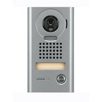 Aiphone AI-JO-DV Surface Mount Vandal Resistance Zinc Face Plate Video Door Station