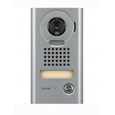 Aiphone AI-JO-DV Surface Mount Vandal Resistance Zinc Face Plate Video Door Station