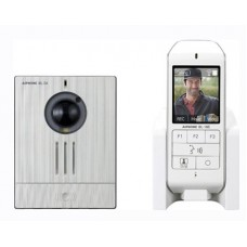 Aiphone AI-WL-11 Wireless Video Intercom Kit