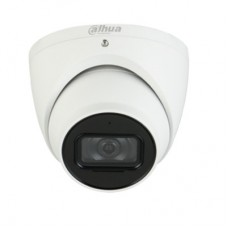 Dahua DH-IPC-HDW3641TMP-AS-0280B-AUS 6MP Eyeball WizSense Camera 50m IR 2.8mm with SMD