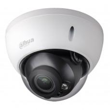 Dahua IPC-HDBW1831RP-S WDR 8MP IR Starlight Dome Network Camera 2.8mm/ 4mm/ 6mm 30m IR