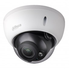 Dahua IPC-HDBW2831RP-ZS-3711 8MP 4K IP WDR IR Dome Motorised Network Camera