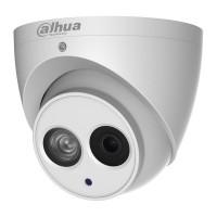 Dahua DH-IPC-HDW1631EM-0280B 6MP Lite IR Eyeball Network Camera