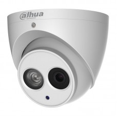Dahua DH-IPC-HDW1631EM-0280B 6MP Lite IR Eyeball Network Camera