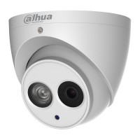 Dahua DH-IPC-HDW4631EMP-0280B 6MP Eyeball Network Camera 50m IR 2.8mm