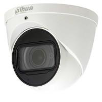 Dahua IPC-HDW5831RP-ZE-27135,  8MP  WDR IR Eyeball Network Camera Built-in Mic, 50m IR, 2.7-12mm Motorised Lens