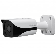 Dahua IPC-HFW4631E-SE 6MP WDR IR Mini Bullet Network Camera