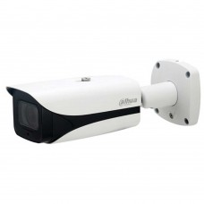 Dahua DH-IPC-HFW5631EP-ZE-27135 6MP Bullet Network Camera 50m IR, WDR, 2.7-13.5mm Motorised