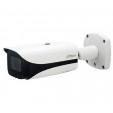 Dahua DH-IPC-HFW5631EP-ZE-27135 6MP Bullet Network Camera 50m IR, WDR, 2.7-13.5mm Motorised