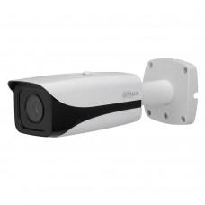 Dahua DHI-ITC237-PW1B-IRZ ANPR 2MP Full HD Powerful 2.7~12mm motorised Lens
