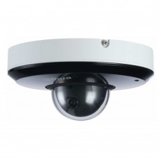 Dahua DH-SD1A203T-GN 2MP Starlight IP PTZ 3X 2.7mm~8.1mm VF lens Network Camera