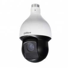 Dahua DH-SD59430U-HNI 4MP 30x IR PTZ Network Camera
