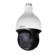 Dahua DH-SD59430U-HNI 4MP 30x IR PTZ Network Camera