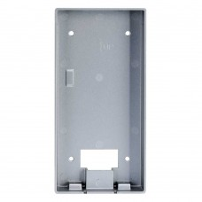 Dahua DH-AC-VTM117 surface mount bracket for VTO6221E-P and VTO3221E-P