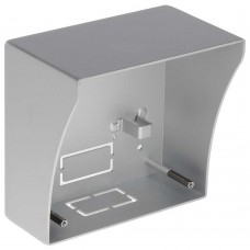Dahua DH-VTOB108 Aluminum surface box for VTO2000A & VTO2000A-2