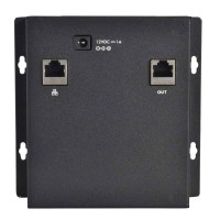 Dahua DHI-VTNS2000B SIP server, Standard SIP protocol, Management of SIP clients as indoor monitor and SIP telephone