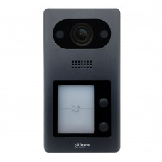 Dahua DHI-VTO3211D-P2, Dahua 2MP IP Villa 2 button Outdoor Station