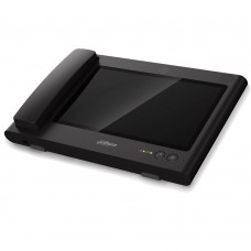Dahua DHI-VTS5240B 10inch Touch Screen IP Master Station