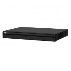 Dahua DH-XVR5216AN-4KL-X 16 Channel Penta-brid 4K 1U Digital Video Recorder inc 3TB HDD