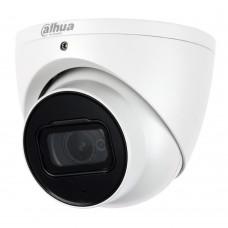 Dahua HAC-HDW2501TP-A-0280B 5MP HDCVI IR Eyeball Camera 2.8mm lens