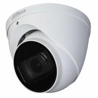 Dahua HAC-HDW2501TP-Z-A-27135 4K Starlight HDCVI IR Motorised Bullet Camera