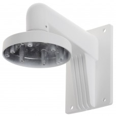 Hikvision DS-1273ZJ-130-TRL Wall Mount