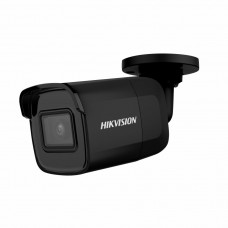 Hikvision DS-2CD2065G1-I2B 6MP Outdoor Mini Bullet Camera Powered by Darkfighter, IR 30m, IP67, 2.8mm Lens