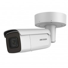 Hikvision DS-2CD2685FWD-IZS 8MP Outdoor Motorised VF Bullet 2.8-12mm Lens