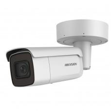 Hikvision DS-2CD2685FWD-IZS 8MP Outdoor Motorised VF Bullet 2.8-12mm Lens