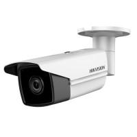 Hikvision DS-2CD2T85G1-I5 8MP Outdoor Bullet CCTV Camera 50M IR powered by Darkfighter, 2.8mm Lens