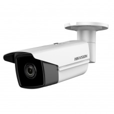 Hikvision DS-2CD2T85G1-I5 8MP Outdoor Bullet CCTV Camera 50M IR powered by Darkfighter, 2.8mm Lens
