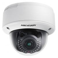 Hikvision DS-2CD4126FWD-IZ Darkfighter 2MP Indoor Dome Camera, 50fps, 30m IR, 2.8-12mm Lens